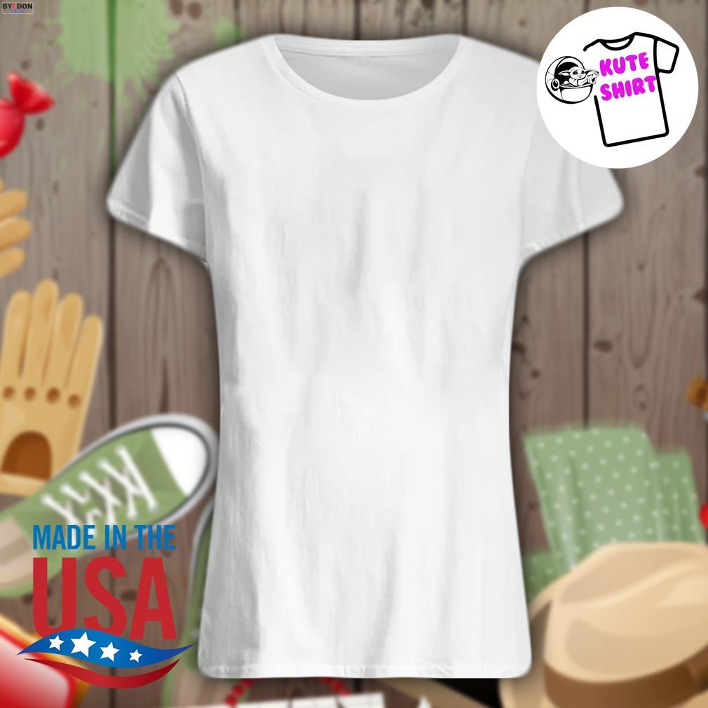 Byedone 2020 s Ladies t-shirt